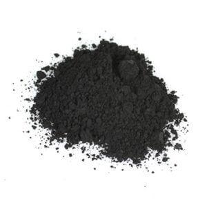 składniki w kosmetykach cannamea - węgiel actywny (active carbon)