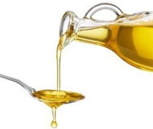składniki w kosmetykach cannamea - olej lniany